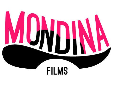 Mondina Films